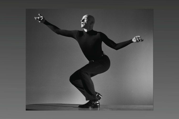 FILOSOFÍA QUE DANZA (1) – Danza, cuerpo y conocimiento